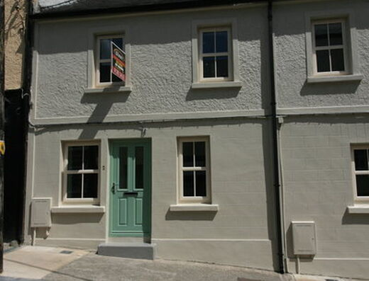 2 Fair Street East, Mallow, Co. Cork