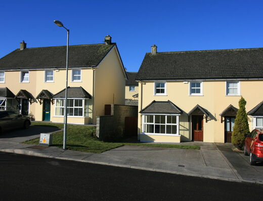 18 The Close, College Wood, Mallow, Co Cork