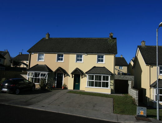 19 The Close, College Wood, Mallow, Co Cork