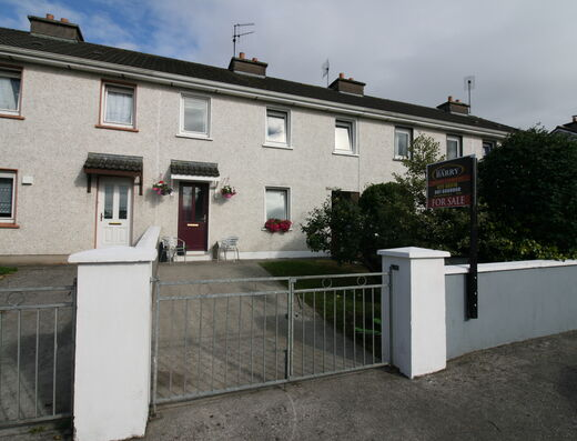 22 Forest View, Mallow, Co Cork