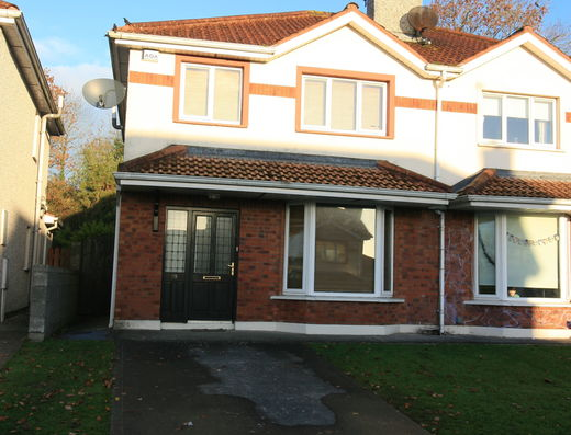 39 Owentaraglen, River Valley, Mallow, Co Cork